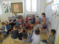 Ecole-fontctionnement007