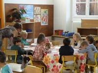 Ecole-fontctionnement008