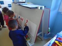 Ecole-fontctionnement009