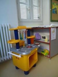 Ecole-fontctionnement010