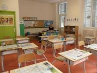 Ecole-fontctionnement029