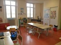 Ecole-fontctionnement031