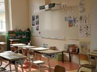 Ecole-fontctionnement032