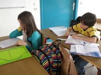 Ecole-fontctionnement043