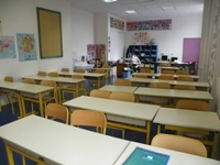 Ecole-fontctionnement050