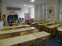 Ecole-fontctionnement051