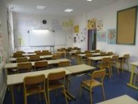 Ecole-fontctionnement052