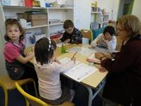 Ecole-fontctionnement062