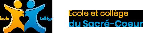 Ecole et Collège du Sacré-Cœur - St Jean de Moirans - 38